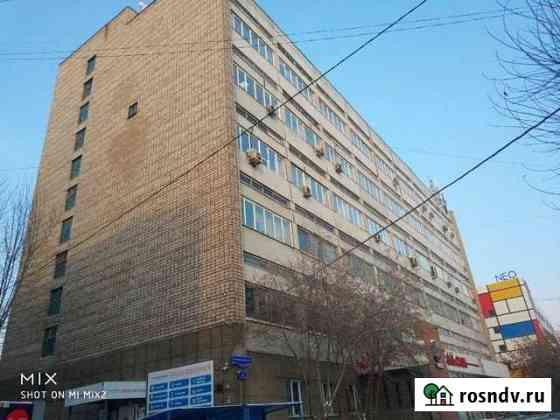 Сдам помещение свободного назначения, 780 кв.м. Красноярск