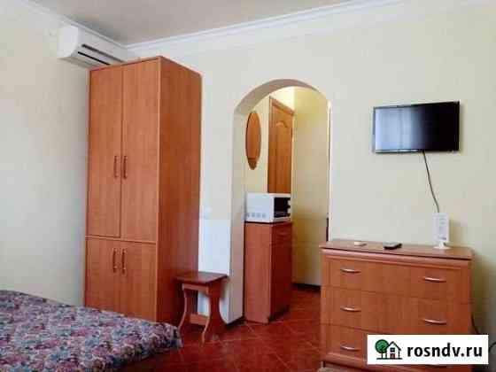1-комнатная квартира, 20 м², 2/2 эт. Евпатория