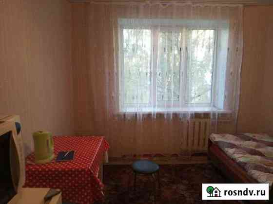 Комната 12.5 м² в 3-ком. кв., 3/5 эт. Смоленск