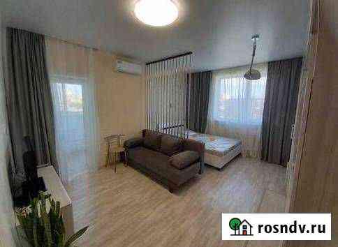 1-комнатная квартира, 18 м², 4/9 эт. Томск