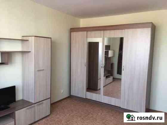 1-комнатная квартира, 30 м², 4/9 эт. Вологда