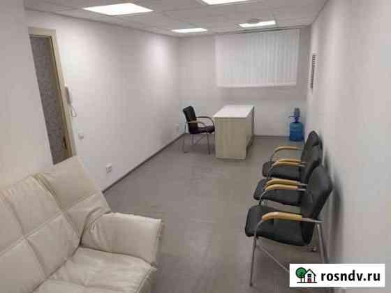 Офисное помещение, 26м2 Пермь