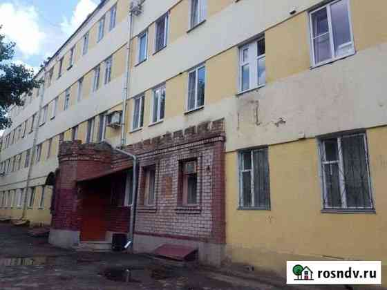 Торговое на ост. Менделева Воронеж