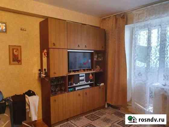 1-комнатная квартира, 42.5 м², 2/10 эт. Нефтекамск