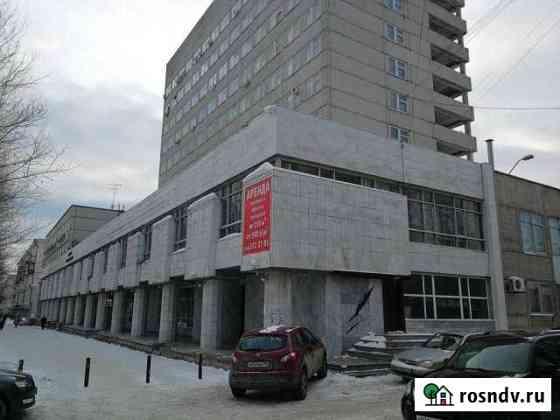 Офисное помещение, 2782.2 кв.м. Екатеринбург