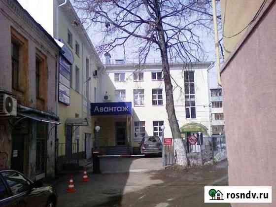 Офисное помещение, 352.6 кв.м. Калуга