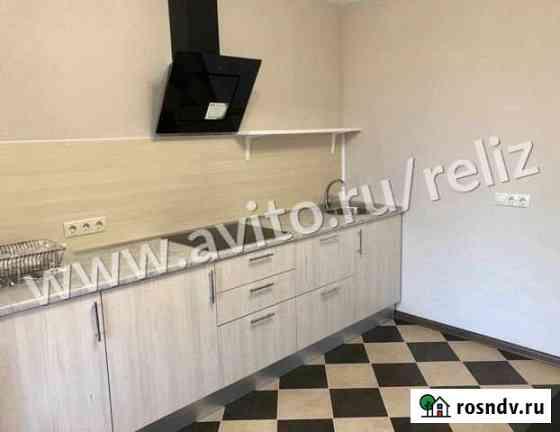 1-комнатная квартира, 42 м², 9/10 эт. Наро-Фоминск