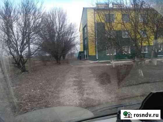 2-комнатная квартира, 55 м², 1/3 эт. Борисовка