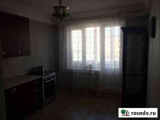 1-комнатная квартира, 50 м², 7/10 эт. Каспийск