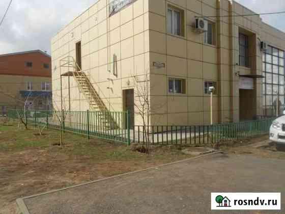 Помещение общественного питания, 170 кв.м. Волжский