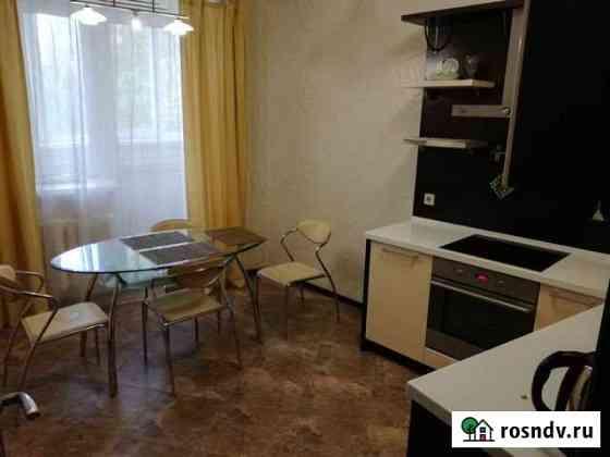 2-комнатная квартира, 75 м², 3/9 эт. Тюмень