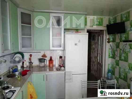 3-комнатная квартира, 70.4 м², 10/10 эт. Вологда