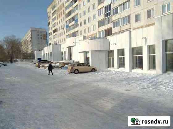 Сдам торговую площадь Новокузнецк
