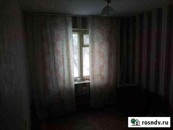 Комната 9 м² в 1-ком. кв., 1/9 эт. Красноярск