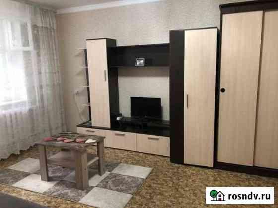 1-комнатная квартира, 35 м², 2/9 эт. Тобольск