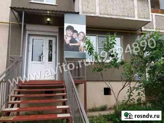 Продается 0-х комн. нежилое помещение, 33.5 кв.м Калуга