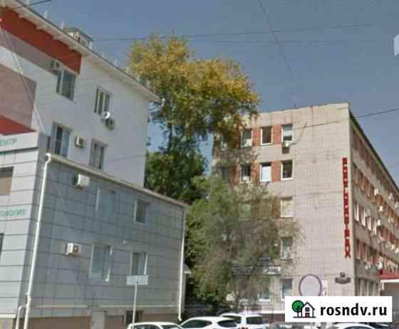 Офисное помещение, 2274 кв.м. (здание) Белгород