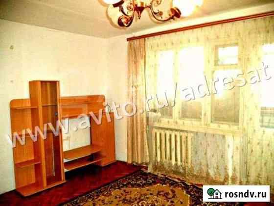 1-комнатная квартира, 36.3 м², 1/5 эт. Волгоград