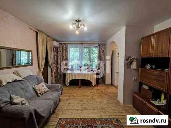 2-комнатная квартира, 43.8 м², 1/4 эт. Волгоград