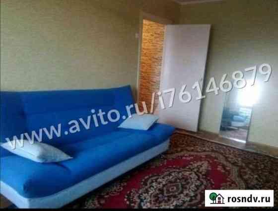 1-комнатная квартира, 29.8 м², 4/5 эт. Ковров
