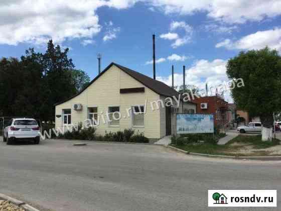 Продам помещение свободного назначения, 62 кв.м. Варениковская