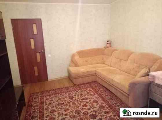 1-комнатная квартира, 36 м², 3/12 эт. Самара