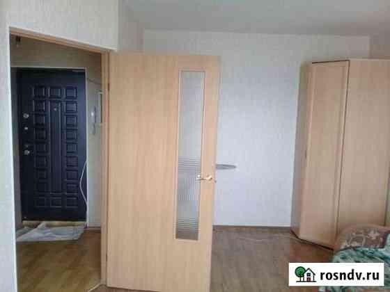 1-комнатная квартира, 35 м², 6/14 эт. Тихвин