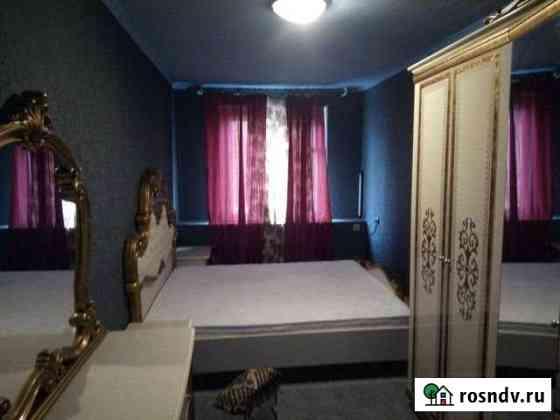 2-комнатная квартира, 48 м², 1/5 эт. Полярные Зори