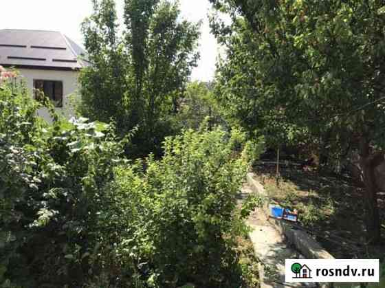 Дом 80 м² на участке 5.3 сот. Махачкала