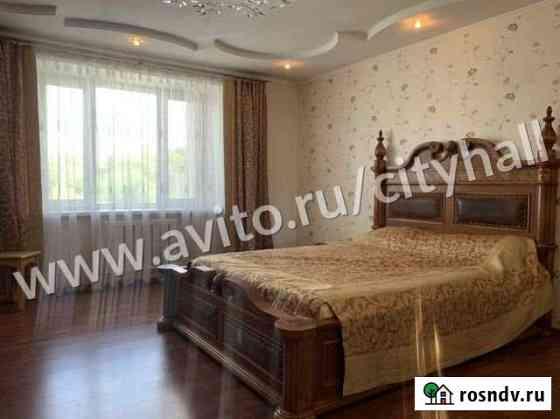 2-комнатная квартира, 60 м², 6/14 эт. Хабаровск