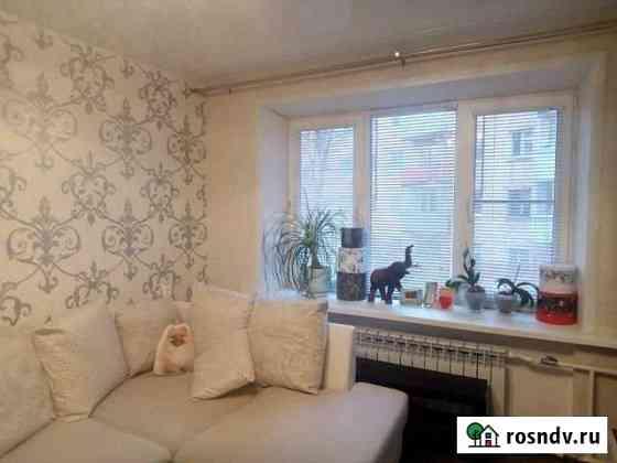 3-комнатная квартира, 53 м², 2/5 эт. Тверь