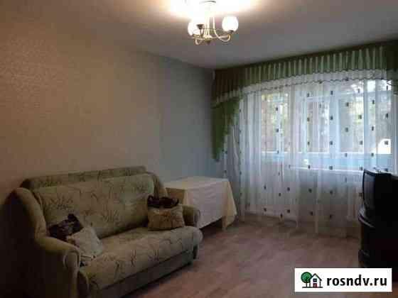 1-комнатная квартира, 30 м², 2/5 эт. Барнаул