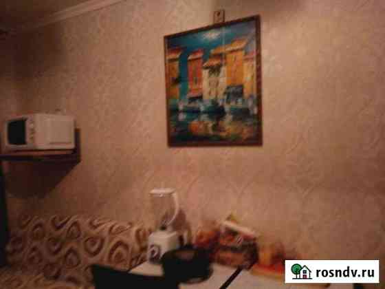 2-комнатная квартира, 60 м², 2/5 эт. Новый Оскол