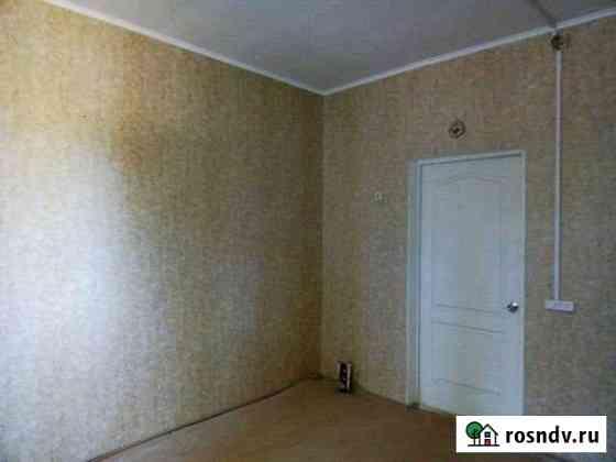 Комната 14.3 м² в 3-ком. кв., 1/2 эт. Пермь