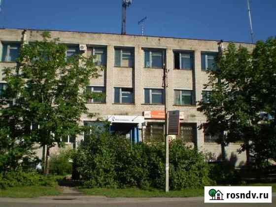 Сдам офисное помещение, 63 кв.м. Завитинск
