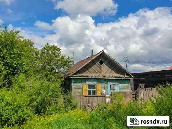 Участок 6 сот. Белогорск