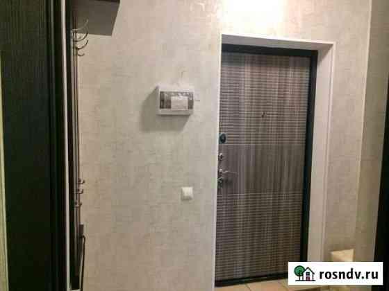 1-комнатная квартира, 37 м², 4/20 эт. Волгоград