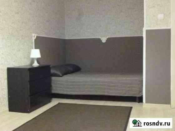 1-комнатная квартира, 36 м², 1/9 эт. Томск