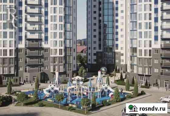 Отличное помещение в ЖК Гагаринские высотки Севастополь