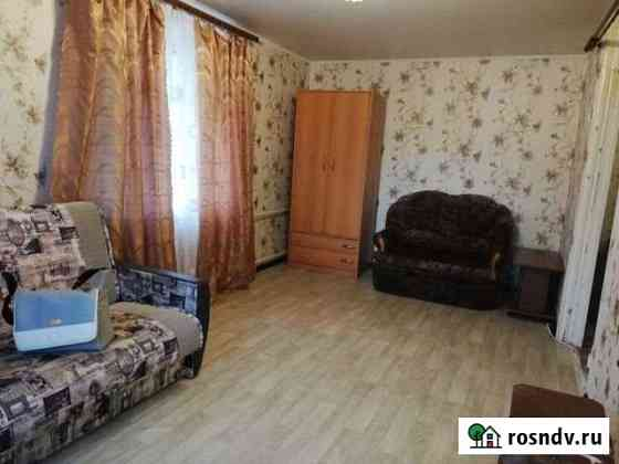 1-комнатная квартира, 31 м², 4/4 эт. Сергиев Посад