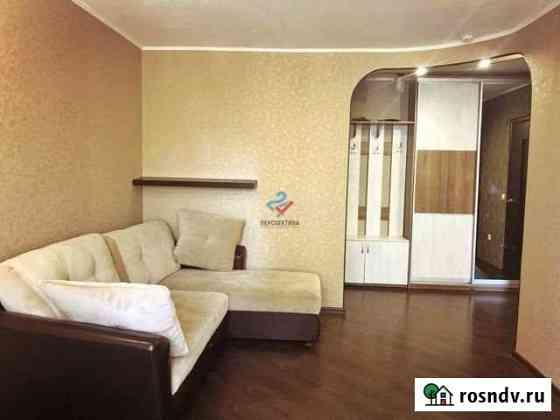 2-комнатная квартира, 55 м², 5/9 эт. Нефтекамск
