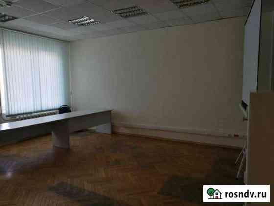 Сдам офисное помещение, 45 кв.м. Армавир