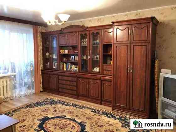 2-комнатная квартира, 51 м², 10/12 эт. Тосно
