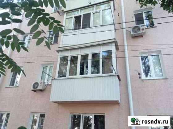 2-комнатная квартира, 41 м², 2/4 эт. Будённовск