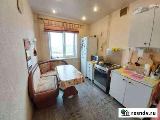 3-комнатная квартира, 71 м², 8/9 эт. Северодвинск