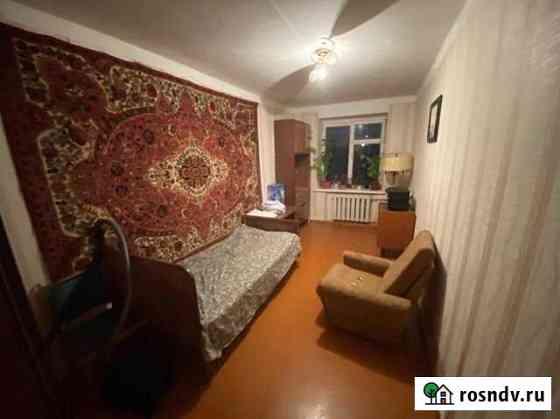 3-комнатная квартира, 58 м², 5/5 эт. Сергиев Посад