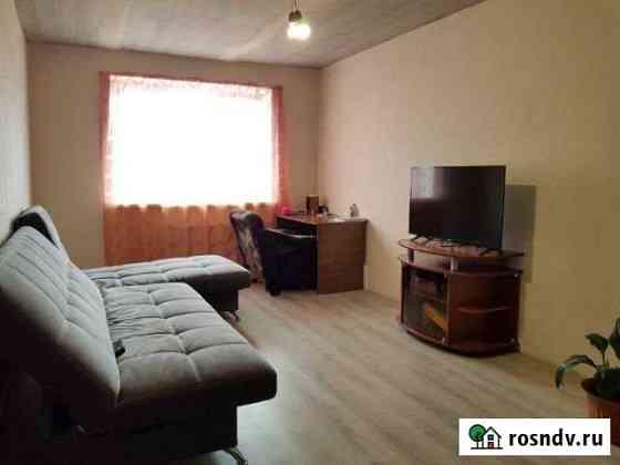 1-комнатная квартира, 37 м², 4/9 эт. Нефтекамск