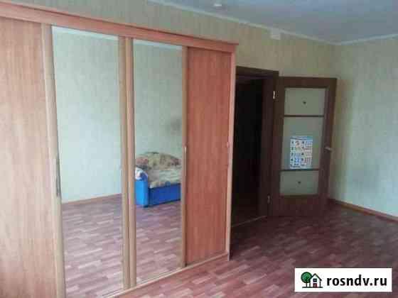 2-комнатная квартира, 58 м², 4/17 эт. Курск