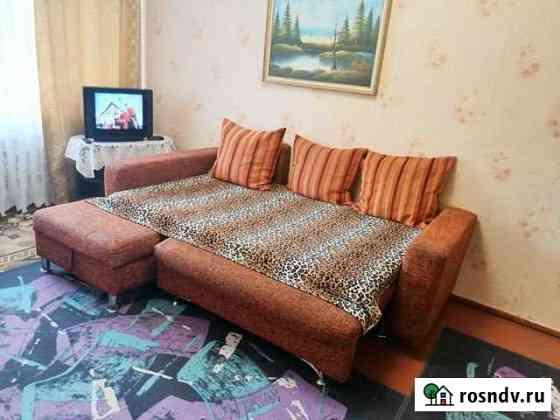 2-комнатная квартира, 45 м², 1/4 эт. Яровое