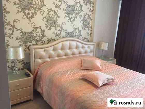 2-комнатная квартира, 65 м², 4/10 эт. Красноярск